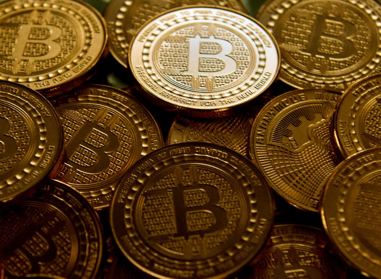 CVM proíbe fundos de investir em criptomoedas e alega indefinição e riscos