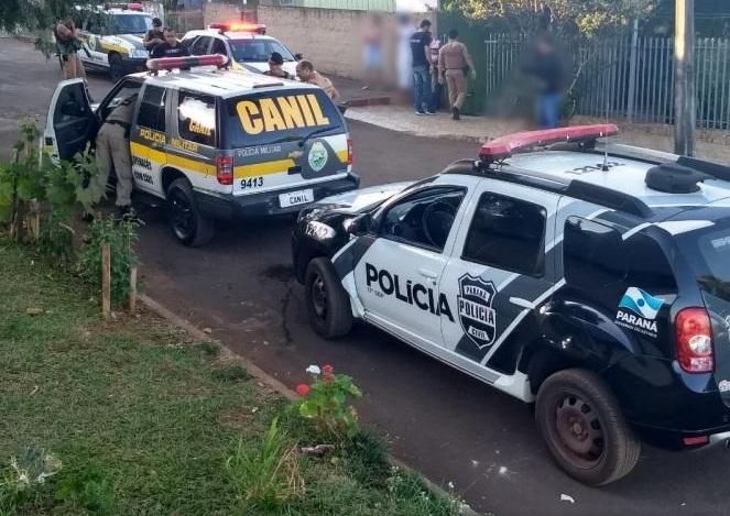 Polícia deflagra Operação Muchachos para desarticular associação criminosa