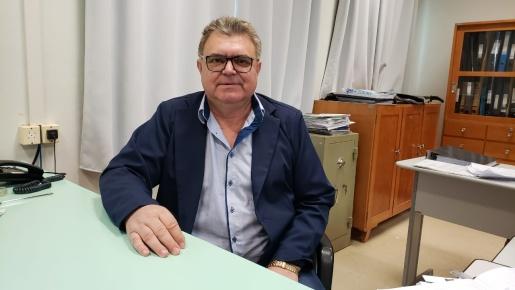 Hospital de Iporã do Oeste retoma mutirão de cirurgias de oftalmo nesta semana
