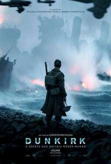 Dunkirk - 2D | 27/07/17