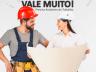 VIVA BEM: Cuide-se: Previna Acidentes de Trabalho