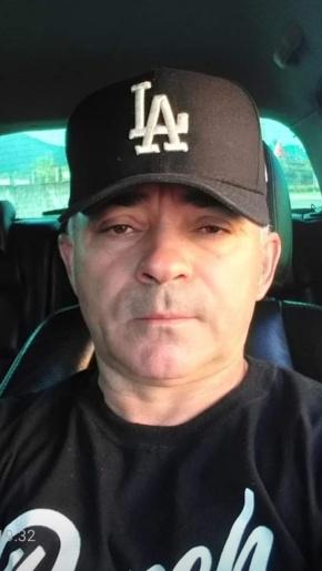 Suspeito de matar homem com golpe de marreta em decorrência de dívida é procurado pela PC