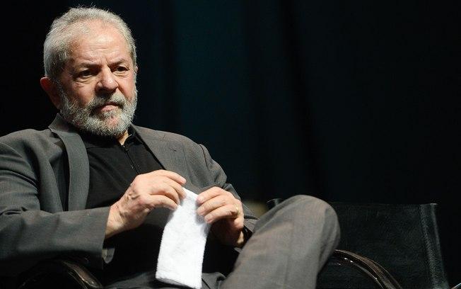 STF adia para Abril julgamento de Habeas Corpus de Lula