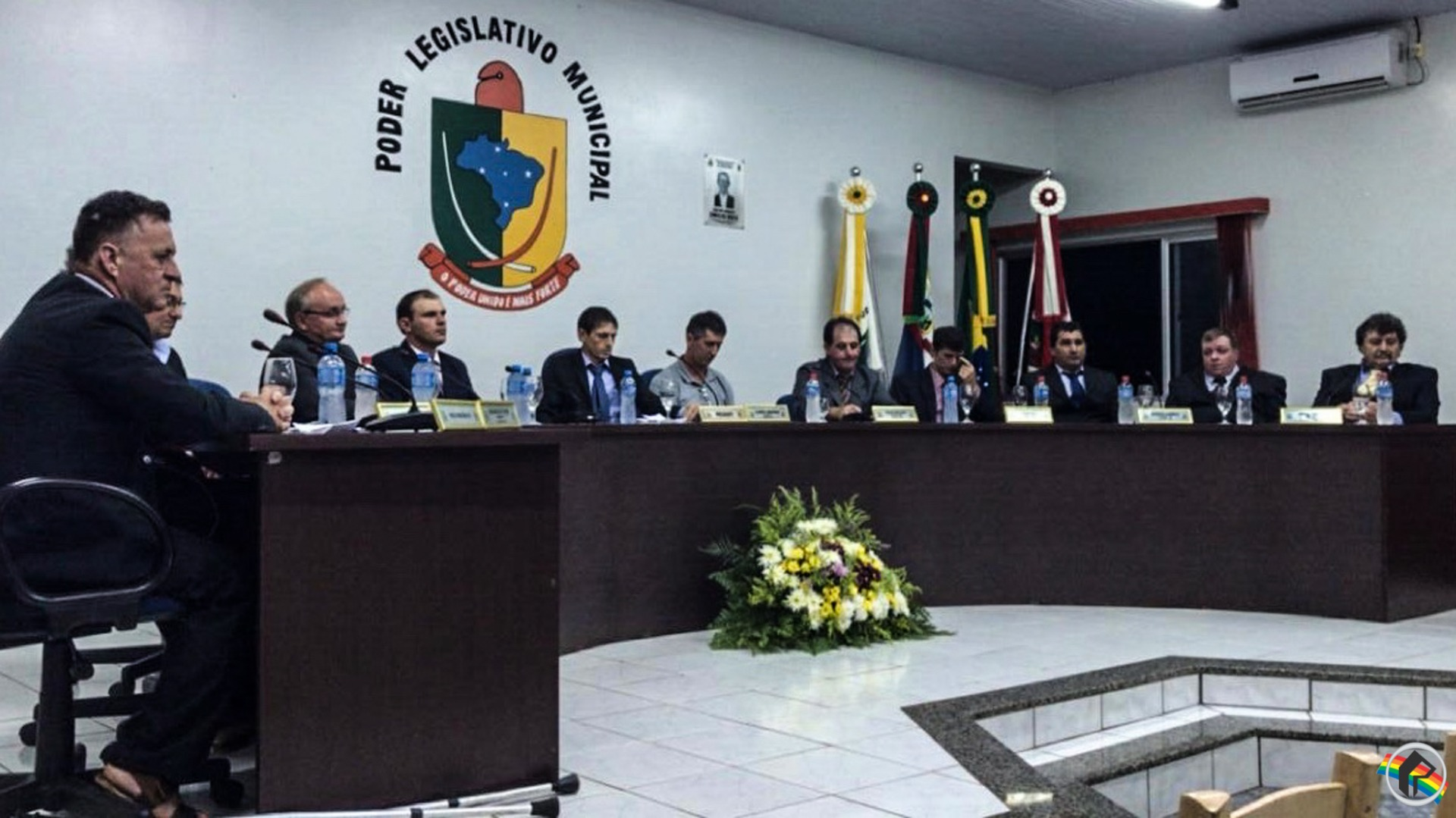 Câmara realiza sessão solene alusiva ao Dia Mundial da Saúde