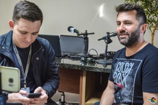 VÍDEO: GDO Produções lança o Camarote BOX para a Faismo 2019