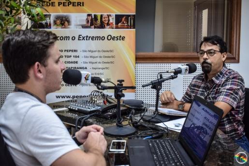 VÍDEO: Secretaria de Saúde confirma reativação de posto de saúde na Pedreira