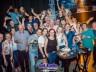 FOTOS: 2º BEER DAY é sucesso na Latitude Eventos
