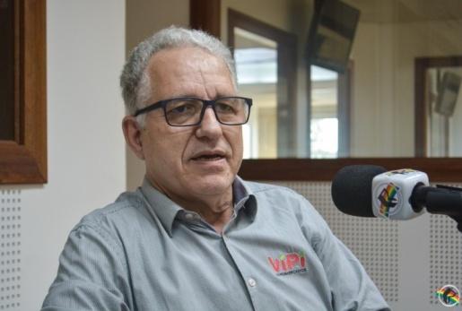 OUÇA: Membro fiscal da Acats diz que aumento no ICMS vai afetar os mais pobres