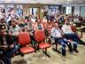 Prefeito lança programa São Miguel de Ponta a Ponta