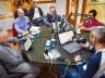 OUÇA: Peperi Debates discute ética no dia-a-dia