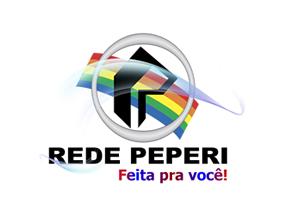 Idosa morre ao cair de laje em São José do Cedro