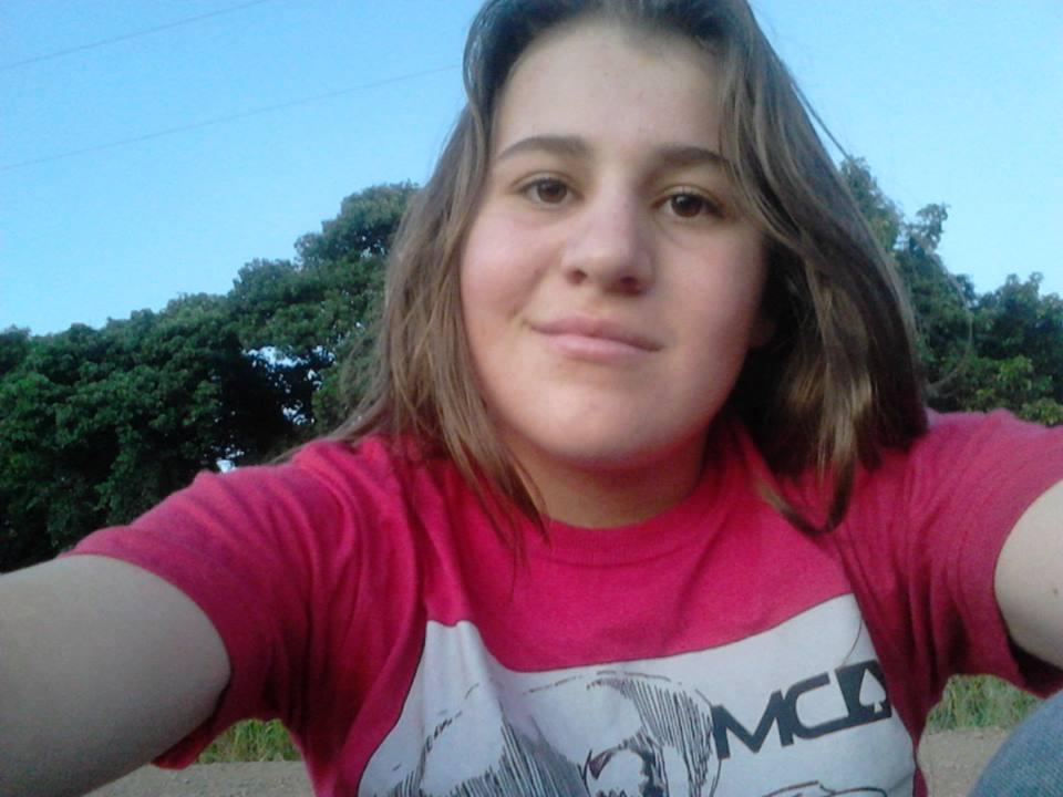 Morre jovem da região que se envolveu em acidente no Paraná