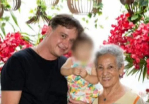 Sete pessoas da mesma família estão curadas do Coronavírus no RJ