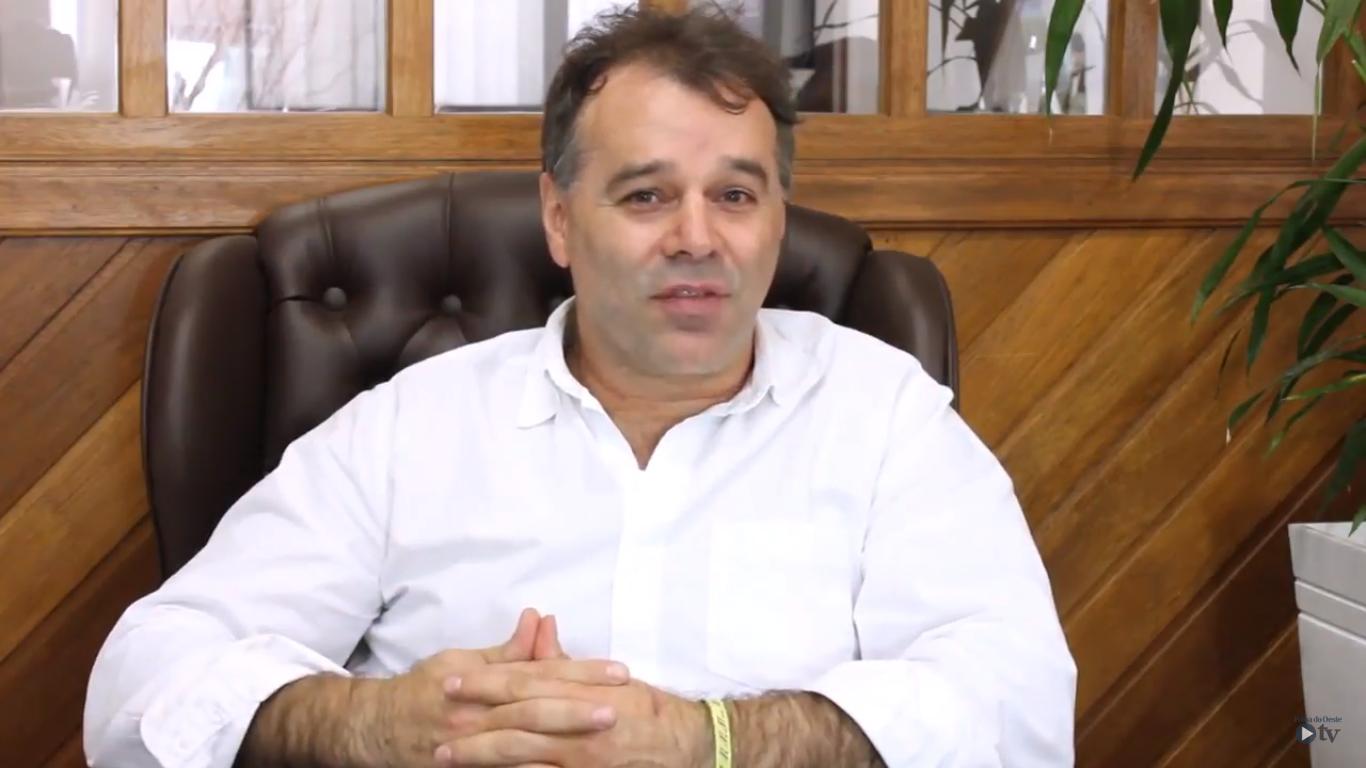 Assassinato do advogado Joacir Montagna foi encomendado por cliente insatisfeito