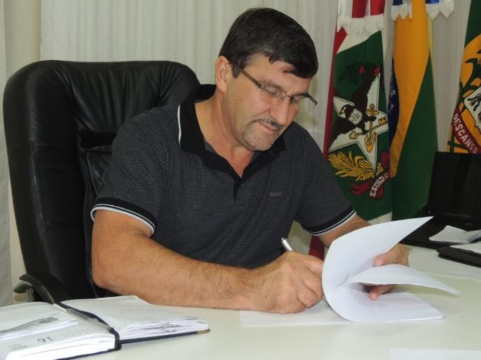 Servidores indicados por vice-prefeito podem ser exonerados