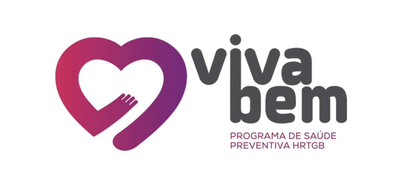 Vacinação: Uma das melhores formas de Prevenir Doenças