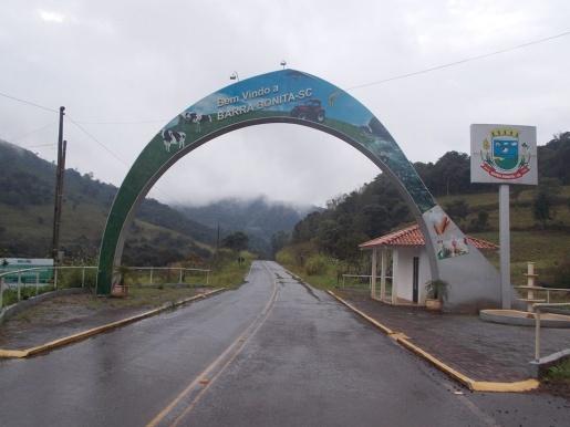 Cinco municípios da Ameosc podem ser extintos com proposta do governo
