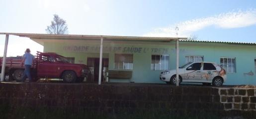 Secretaria de Saúde retoma atendimentos com restrições em Barra Bonita