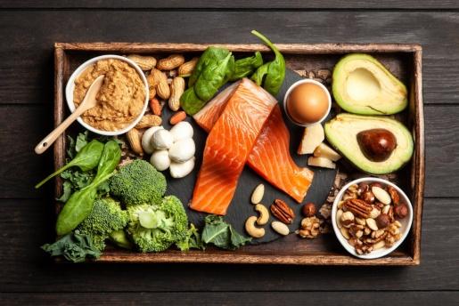 Dieta de baixo açúcar e carboidratos impede crescimento de câncer