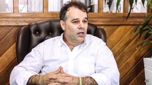 Vereadora mais votada em Xaxim é presa suspeita de envolvimento na morte de Joacir Montagna