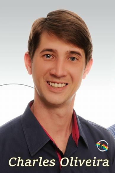 Definido novo gerente da regional da Saúde de SMOeste
