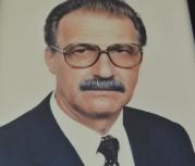 Prefeitura decreta luto oficial de três dias por falecimento de pioneiro