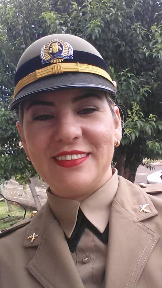Polícia Civil vai investigar morte de Policial Militar no município