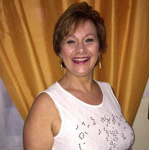 Morre diretora de escola em SMO que sofreu acidente doméstico