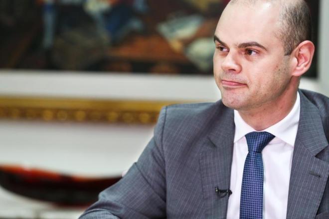 OAB-SC agirá contra posse do desembargador Alex Santore
