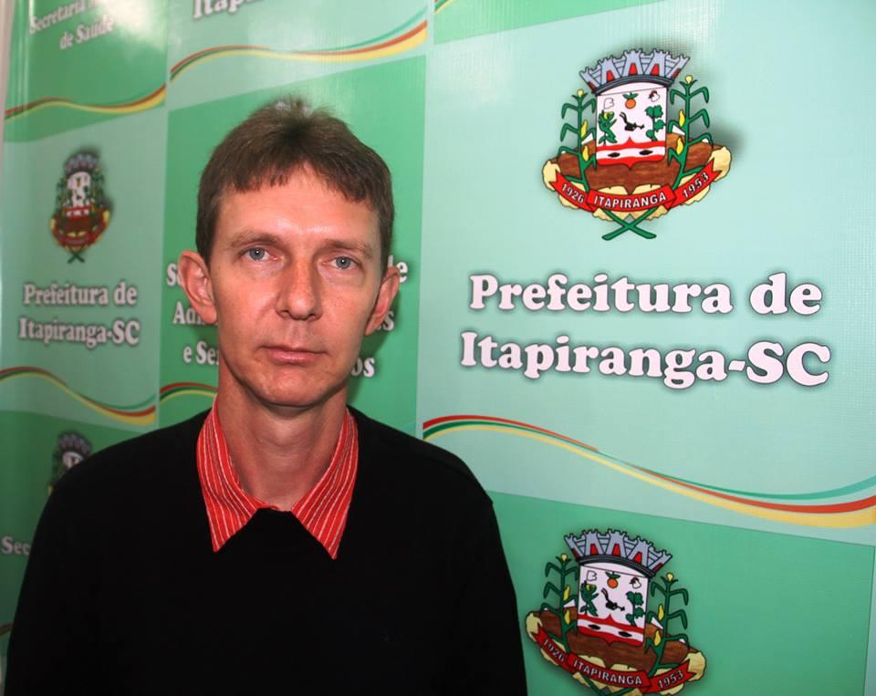 APP do Rio Uruguai impede novas construções na cidade