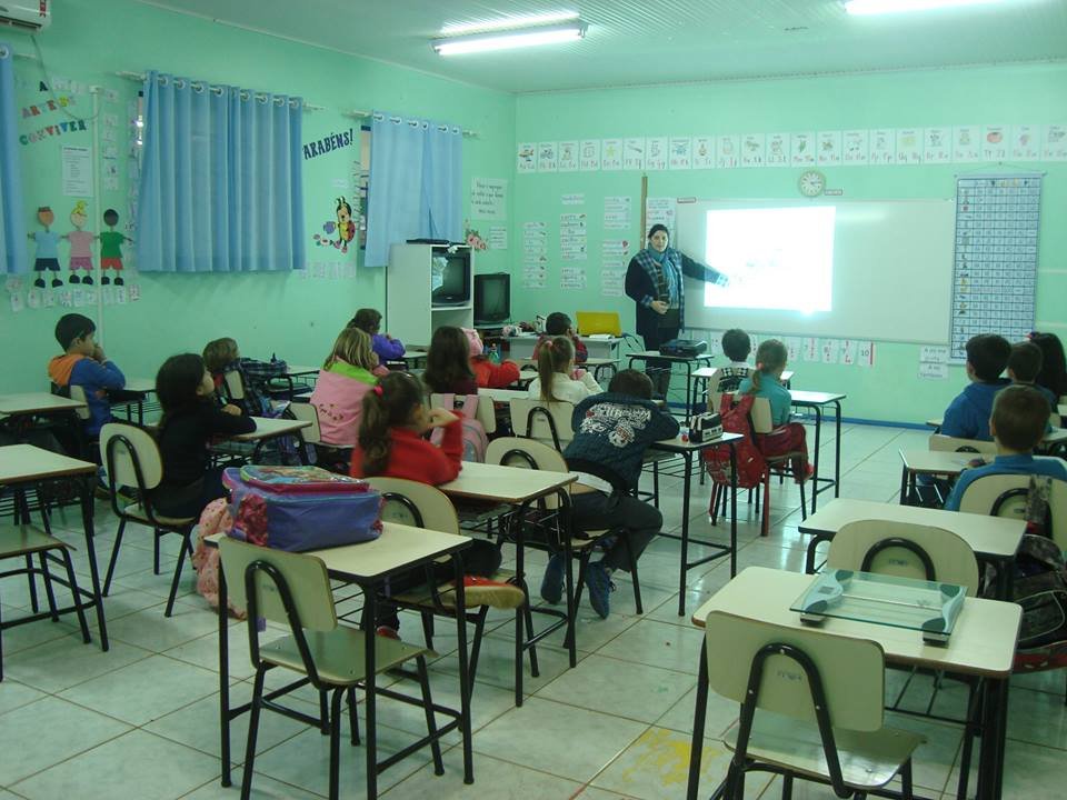 Municípios da região conquistam melhores médias do IDEB no Estado
