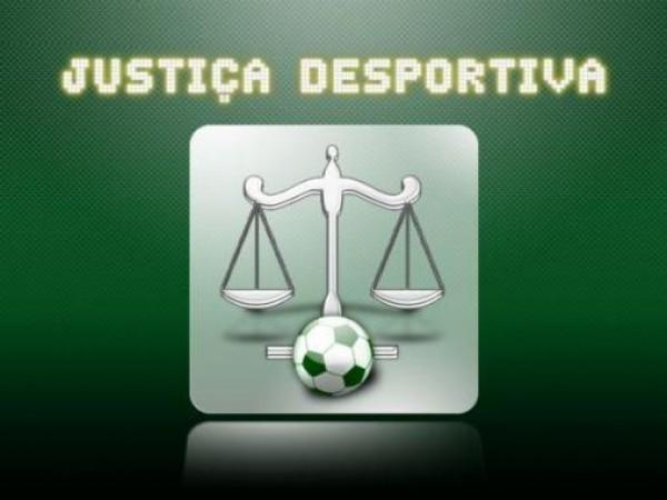 Jogador inscrito em outro campeonato causa desclassificação do Jardim Peperi