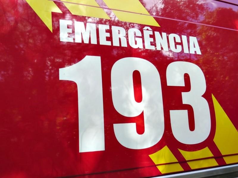 Corpo de Bombeiros de São Miguel do Oeste está sem telefone – Veja como entrar em contato