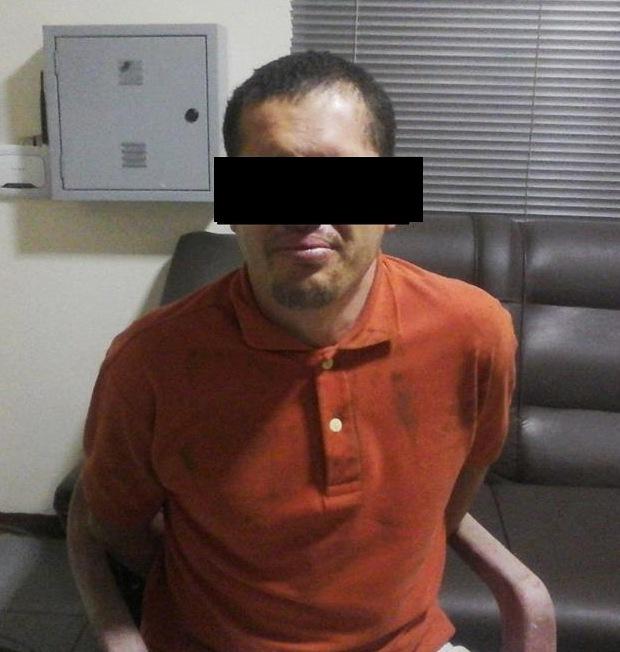 Polícia Militar prende homem por descumprir ordem judicial e por ameaça