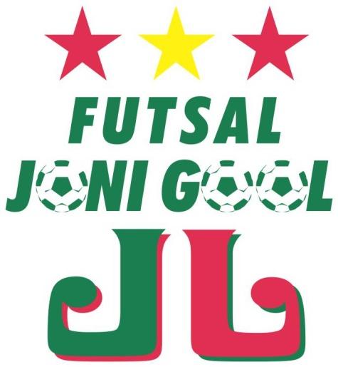 Sub-14 do Joni Gool vence a equipe de Pinhalzinho por 3 a 1 na semifinal da competição