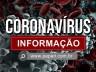 Idosa de Irati morre com Covid-19 em Chapecó