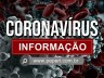 Quilombo passa de 150 casos de coronavírus