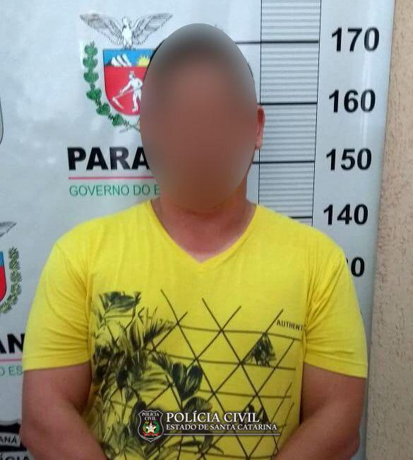 Polícia Civil prende nove pessoas na Operação Navalha