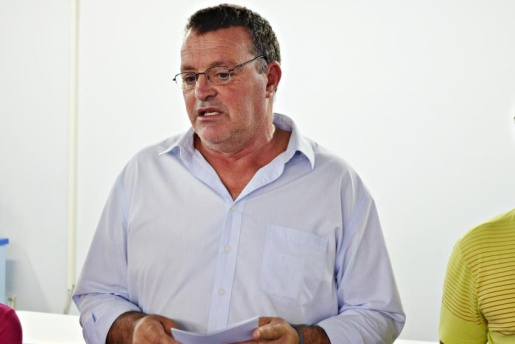 Ex-secretário de Obras é condenado por fraude em licitação