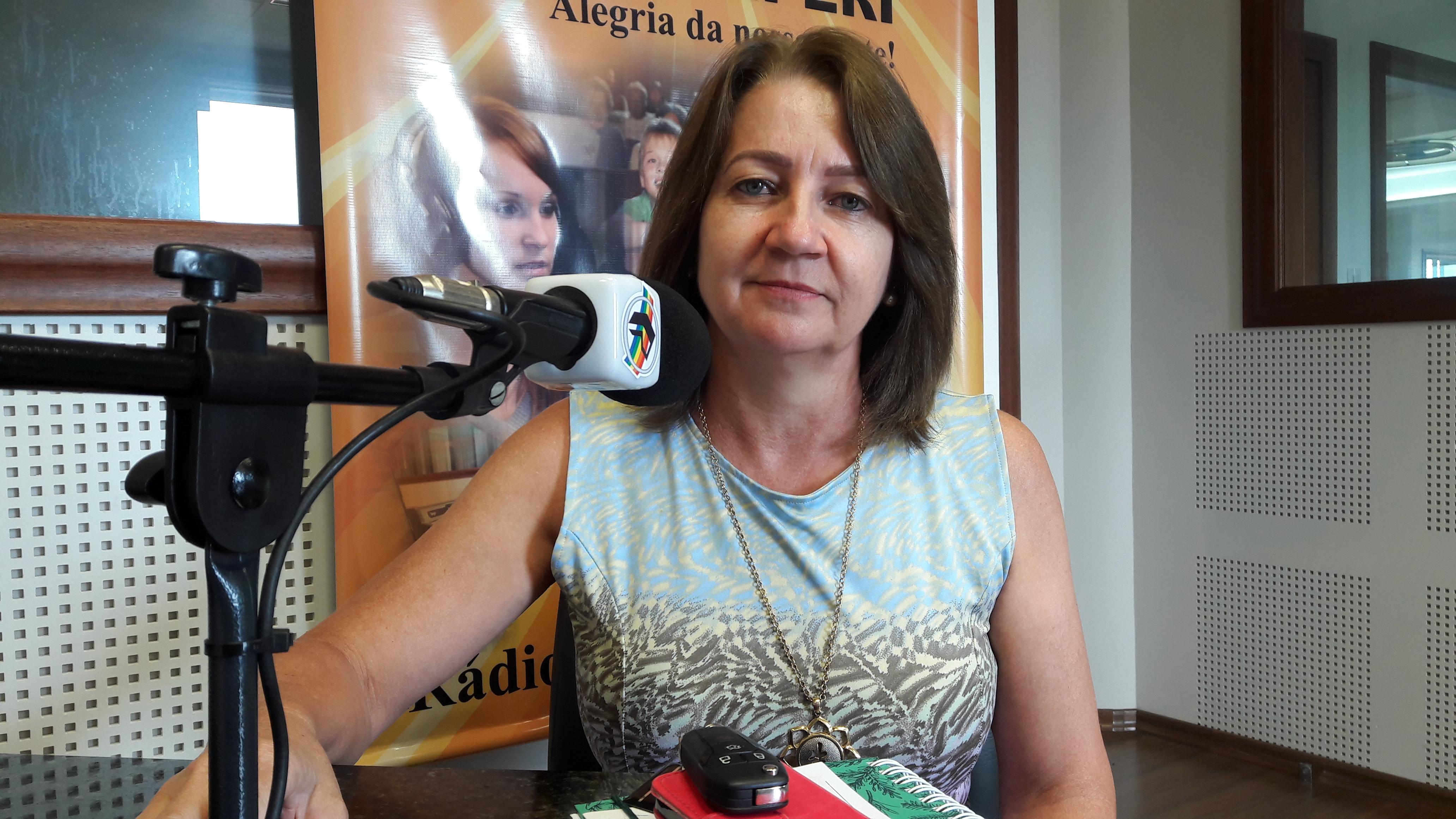 Alunos da rede municipal terão aulas de robótica em São Miguel do Oeste