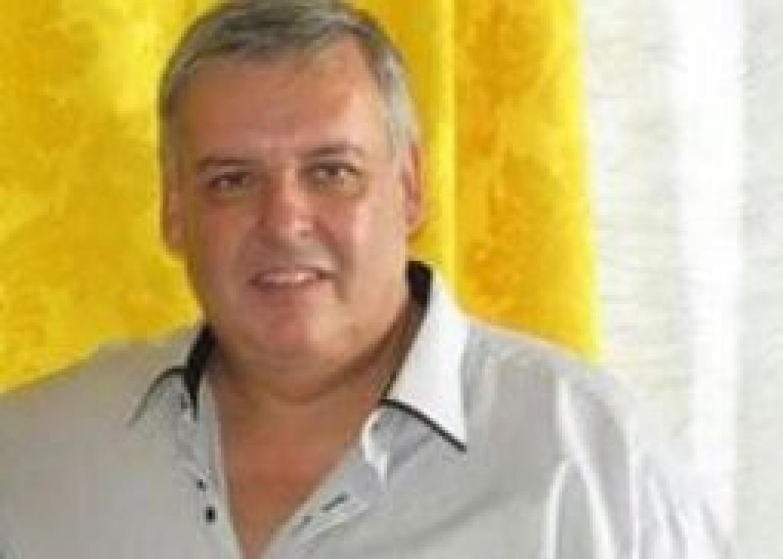 Advogado de São Miguel do Oeste morre na UTI em Chapecó