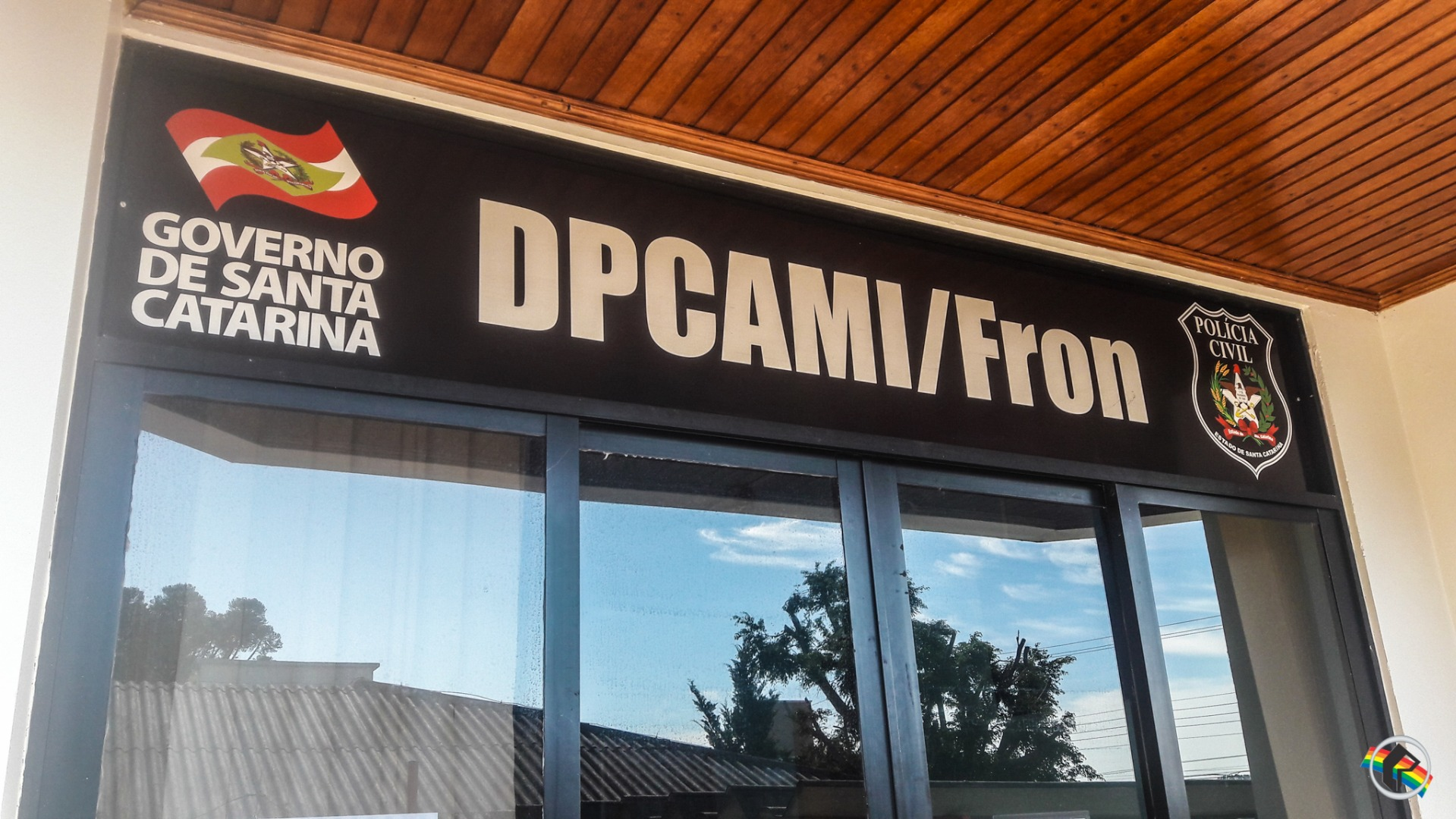 Profissional da saúde é preso por abuso sexual em São Miguel do Oeste