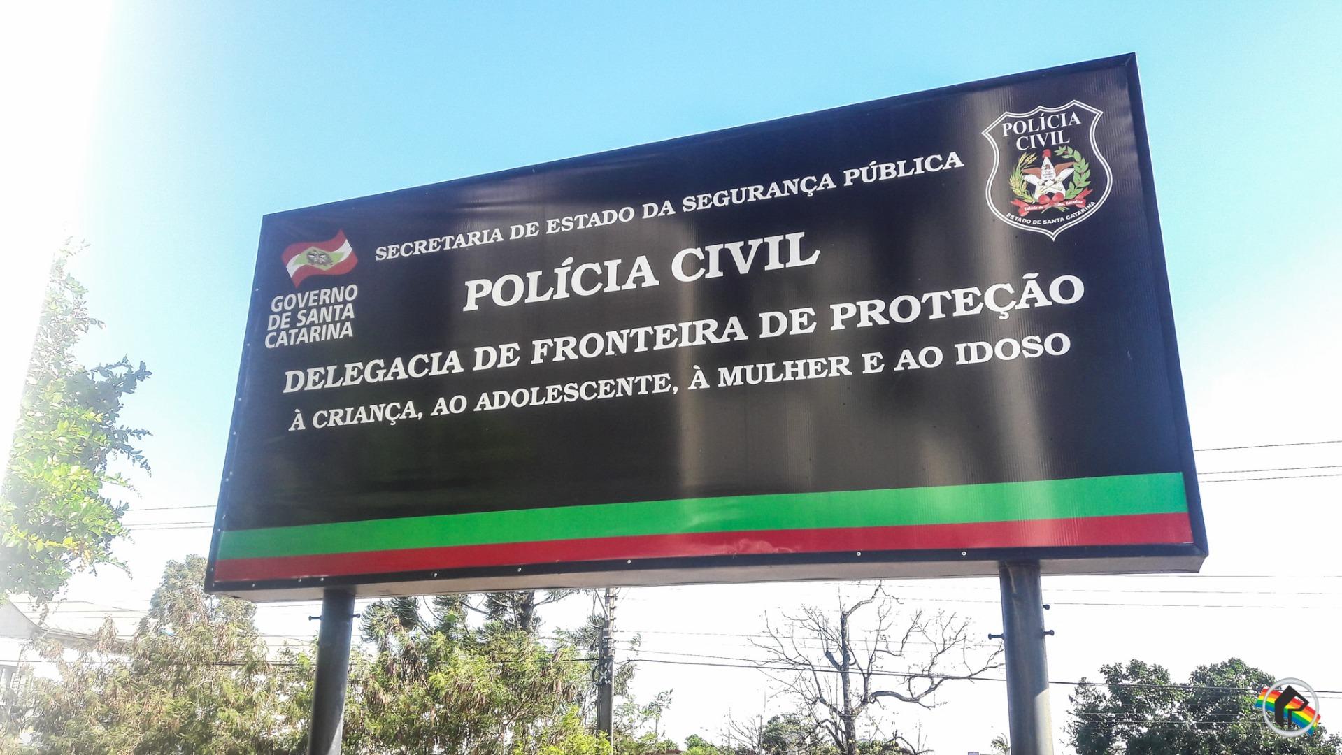 DPCAMI conclui que oito mulheres foram abusadas por profissional da saúde
