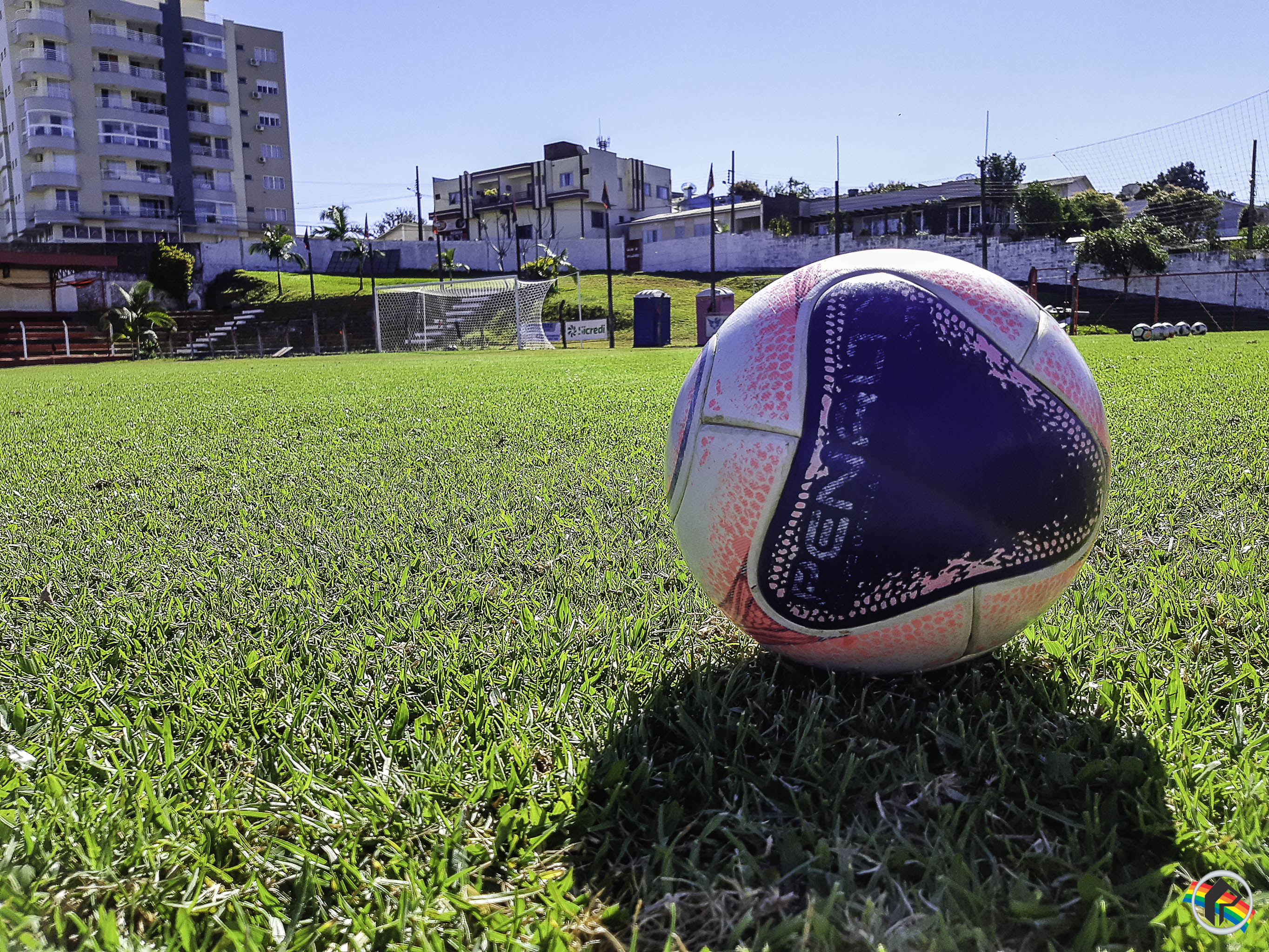 LEOC confirma rodada da Copa Oeste para o final de semana
