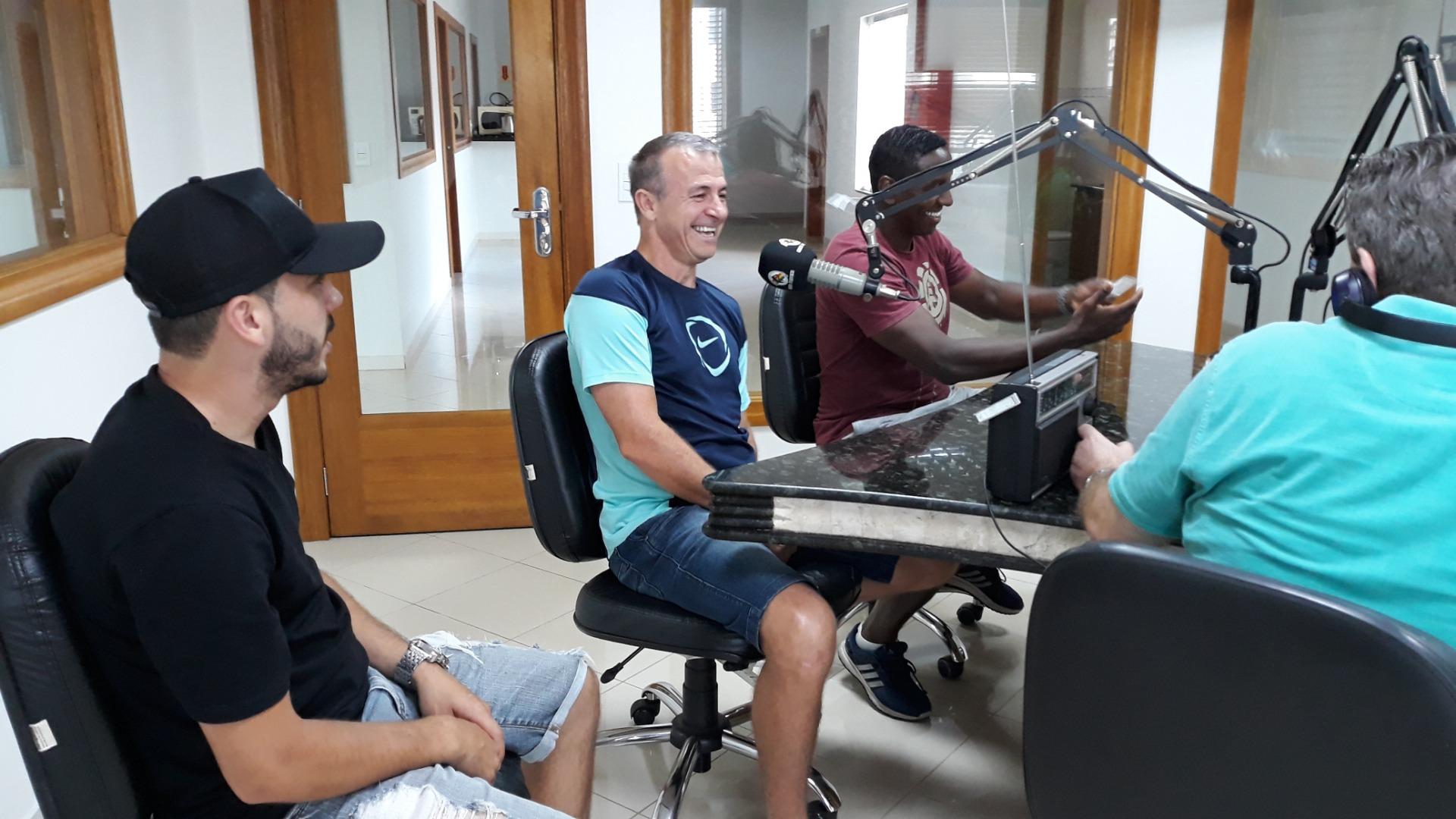 Festa Regional da Integração arrecada mais de R$ 15 mil para APAE de São João do Oeste
