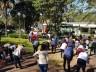 Itapiranga promove evento de prevenção a saúde