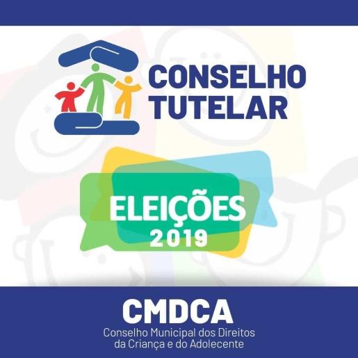 Confira a relação das conselheiras eleitas em Barra Bonita, Bandeirante e Paraíso