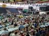 Festa dos idosos abre a 41ª Oktoberfest na cidade