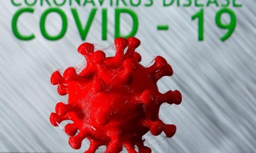Coronavírus chegou ao Brasil pela Europa, América do Norte e Oceania