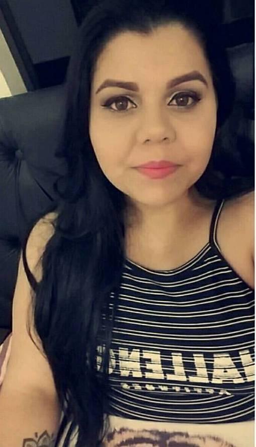 Jovem que visitava família em Maravilha morre em acidente no retorno para o Paraná